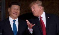 البيت الأبيض: ترامب نادم على أن الحرب التجارية مع الصين لم تكن أقسى مما هي عليه وليس على شن الحرب