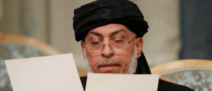 تفاصيل اتفاق حركة طالبان وأمريكا في العاصمة القطرية