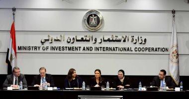 الأمم المتحدة: مصر نجحت فى خلق سياسات ناجحة لتنمية الشركات الصغيرة والمتوسطة