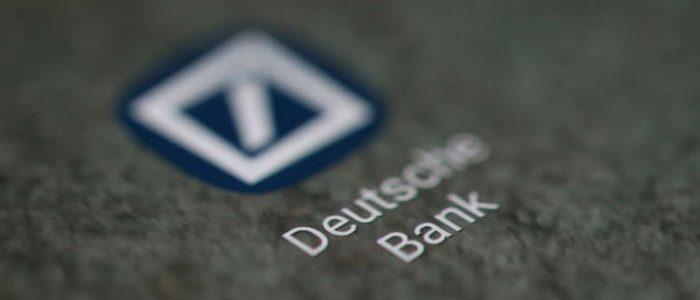 """بلومبرج: """"دويتشه بنك"""" يحصل على استثمار إضافي من قطر"""