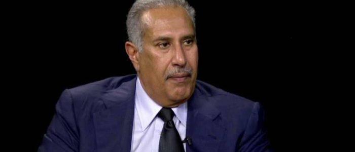 """بنك """"باركليز"""" متورط في تقديم رشى بملايين الدولارات لرئيس الوزراء القطري السابق حمد بن جاسم"""