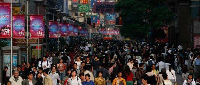 رايتس ووتش: الصين والهند يحتاجان 80 مليون امرأة لخلق التوازن مع عدد الذكور