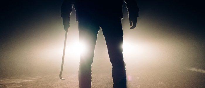 علكة تكشف غموض جريمة قتل بعد 26 عاما