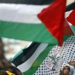 وفدان من «حماس» و«الجهاد» في القاهرة لتفادي تصعيد إسرائيلي