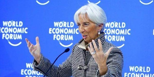 شهادة من صندوق النقد بالإصلاح الاقتصادي في مصر.. والموافقة على شريحة قرض جديدة