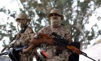 الجارديان: 2000 مقاتل سوري وصلوا أو في طريقهم لليبيا