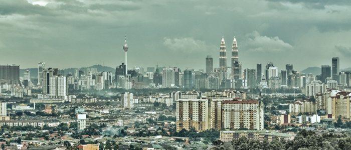 ماليزيا تفقد حق استضافة بطولة العالم للسباحة بسبب إسرائيل