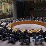 جلسة طارئة لمجلس الأمن حول قرار ترامب استئناف إنتاج صواريخ باليستية متوسطة المدى