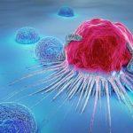 تفشي 8 أنواع من مرض السرطان بين الشباب
