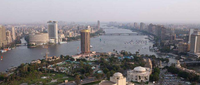 مصر تفتتح الأكاديمية الدولية لتدريب الأئمة والواعظات