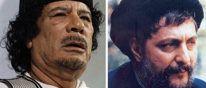 الاختفاء الغامض لموسي الصدر يزعج ليبيا من جديد