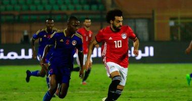 الكاف يعلن انطلاق كأس أمم أفريقيا 21 يونيو رسميا
