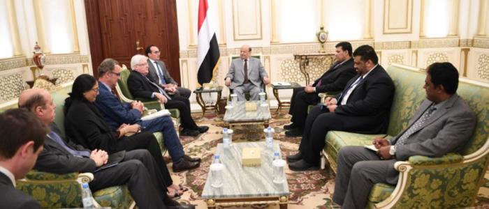 هل تتحرك الأمم المتحدة لعرقلة الحوثيين لاتفاق السلام باليمن؟