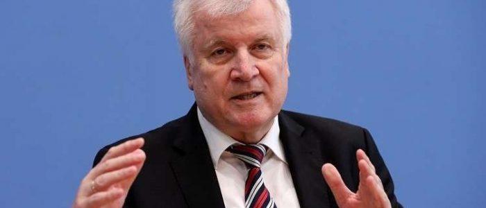 ألمانيا تعتقل 3 عراقيين للاشتباه بتخطيطهم لهجوم إرهابي
