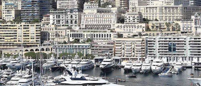 منظمة أوكسفام:  ثروة 26 مليارد تقارب ما يملكه 3.8 مليار نسمة في العالم
