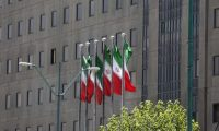 إيران: الطريق مغلق أمام أي مفاوضات مع الأمريكيين