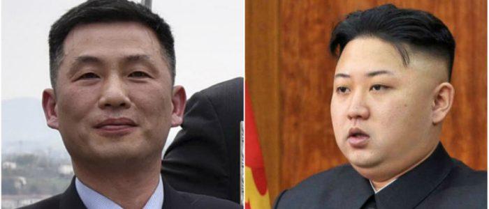 اتهام كوريا الشمالية باختطاف ابنة سفير سابق لها