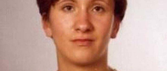 """كرواتية عثروا عليها ملفوفة بـ""""السيلوفان"""" بعد اختفائها 18 عاماً"""