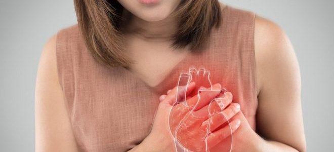 كره المدير وعدم العناية بنظافة الأسنان من أسباب الأزمة القلبية