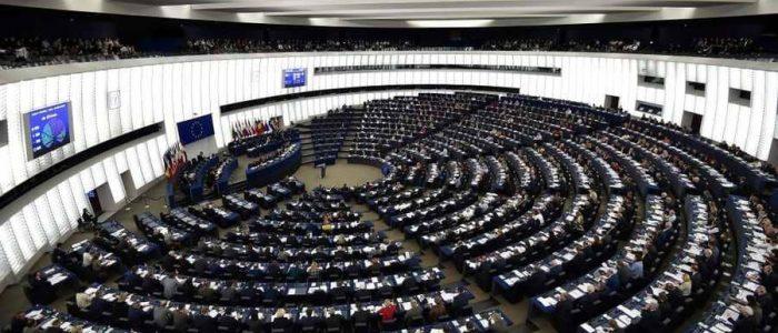 الاتحاد الأوروبي يعلق محادثات انضمام تركيا للاتحاد