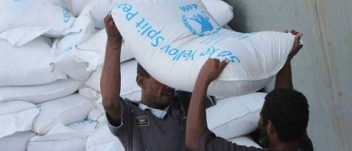 الحوثيون يمنعون الأدوية عن مستشفيات صنعاء