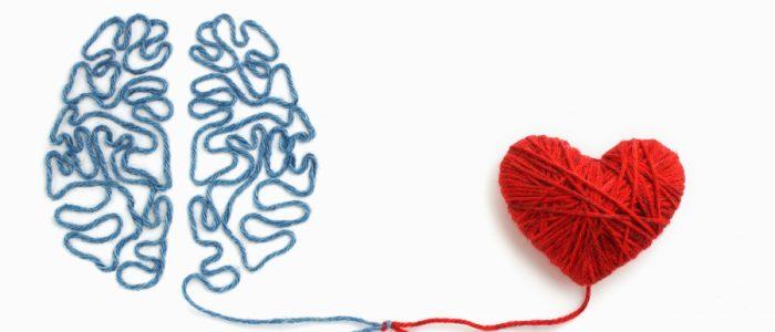 7 علامات تؤكد أن شريكك «غبي» عاطفياً