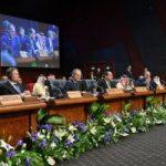 السبسي يوضح أسباب مغادرة أمير قطر القمة العربية