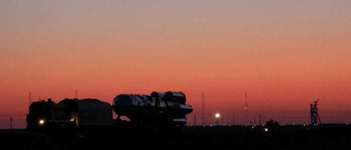 """القمر الاصطناعي """"إيجبت سات-2"""" صممه جنود مجهولون"""