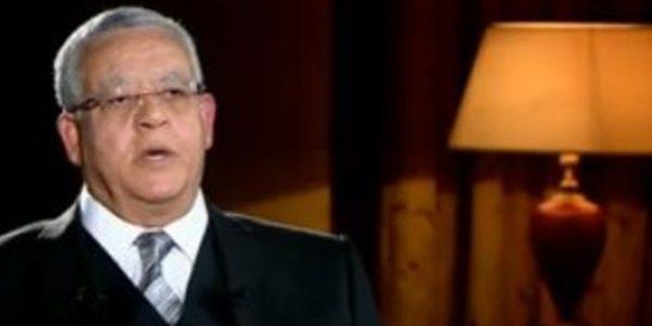 مصر تطلق أول منصة قضائية إفريقية إلكترونية لدعم التعاون بين دول القارة