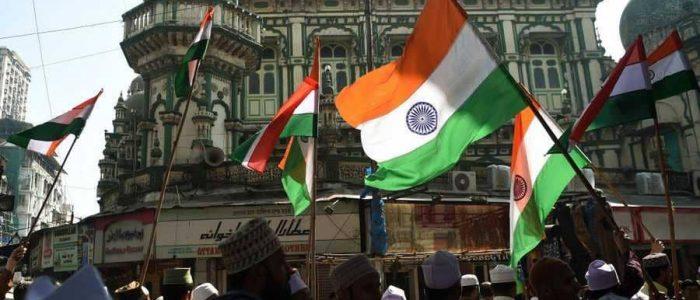 قادة  العالم تدعو الهند وباكستان إلى ضبط النفس