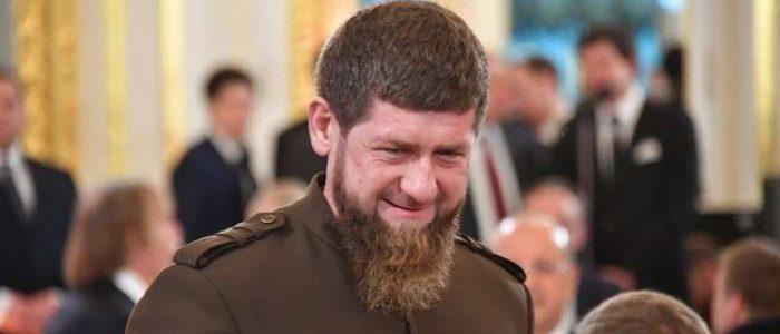 الشيشان تبني أكبر مطار في شمال القوقاز بإسهام إماراتي