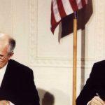 هل يعود سباق التسلح النووي من جديد؟ إليك كل ما تريد معرفته عن معاهدة الصواريخ النووية التي انسحبت منها موسكو وواشنطن
