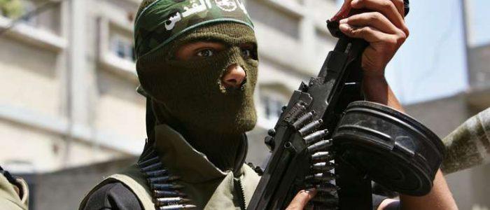 سرايا القدس: لدينا صواريخ تدميرية تصل تل أبيب وسنرد على أي حماقة ترتكبها إسرائيل