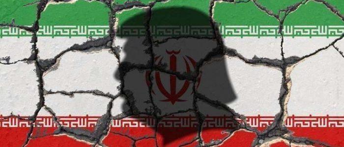 صورة تثير جدلا واسعا في إيران