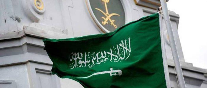 تعيين الأمير خالد بن سلمان نائبا لوزير الدفاع السعودي