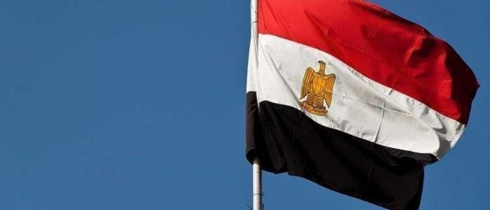 إحباط محاولة إدخال كميات كبيرة من النفايات الخطيرة إلي مصر