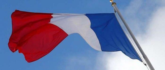 فرنسا تأسف لقرار إسرائيل خصم الرواتب الفلسطينية