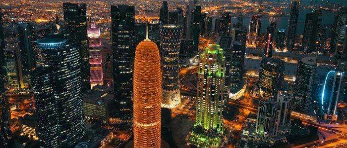 قطر تخطط لبناء قطاع رياضي بقيمة 20 ملياراً ومركز للتكنولوجيا المالية والإعلام