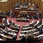 خارجية الشيوخ الأمريكي تقر مشروع قانون العقوبات على تركيا