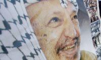إرث عرفات… تفكيك الوطنية الفلسطينية