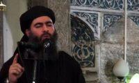 """التايمز: هل تعيين البغدادي """"البروفيسور"""" خليفة له بسبب مرضه أم لإعادة بناء التنظيم؟"""