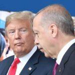 أوروبا تتجنب المواقف المباشرة حيال الأزمة التركية الأمريكية حول منظومة «إس 400»