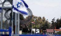 جنرال إسرائيلي بارز: إسرائيل بيت محصن جيداً لكن النمل الأبيض يأكله من الداخل