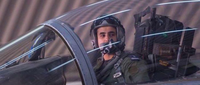الأمير خالد من السلك الدبلوماسي إلى العسكري