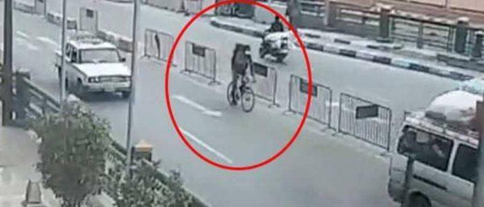 ارتفاع ضحايا التفجير الإرهابي وسط القاهرة