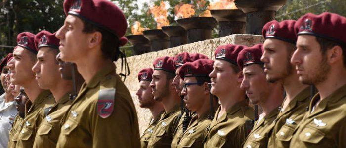 الجيش الإسرائيلي يطلق تدريبا كبيرا مفاجئا يحاكي الحرب على غزة