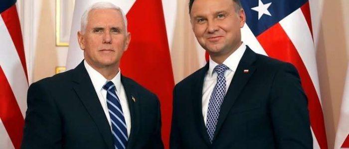 بولندا تشتري صواريخ أمريكية بـ 414 مليون دولار