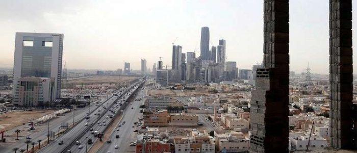 الشرطة السعودية  تقبض على عصابة خطيرة مؤلفة من وافدين عرب