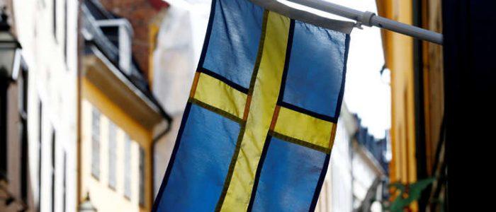 السويد تعلن احتجاز مشتبه به في التجسس لصالح روسيا