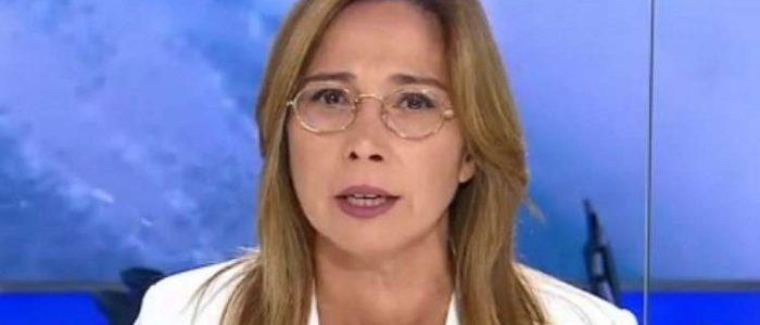 صحفية إسرائيلية تنعت جيش بلادها بالمحتل وجنوده بالوحوش